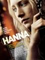 """Afficher """"Hanna"""""""