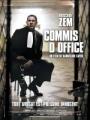 """Afficher """"Commis d'office"""""""
