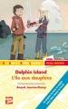 """Afficher """"L'île aux dauphins"""""""