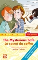 "Afficher ""The Mysterious safe"""