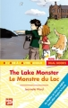 "Afficher ""The Lake Monster"""
