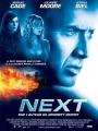 """Afficher """"Next"""""""