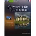 """Afficher """"Aimer les Châteaux de Bourgogne"""""""
