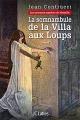vignette de 'Les nouveaux mystères de Marseille n° 4<br /> La somnambule de la Villa aux Loups (Jean Contrucci)'