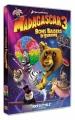"Afficher ""Madagascar 3 : bons baisers d'Europe"""