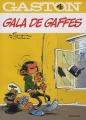 """Afficher """"Gaston n° 4 Gala de gaffes"""""""