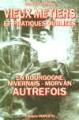 """Afficher """"Vieux métiers et pratiques oubliées en Bourgogne, Nivernais,Morvan"""""""