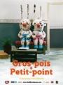 """Afficher """"Gros-pois et Petit-point"""""""