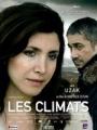 """Afficher """"les Climats"""""""