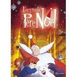 vignette de 'L'Apprenti Père Noël (Luc Vinciguerra)'