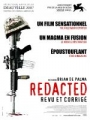 "Afficher ""Redacted"""