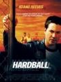"Afficher ""Hardball"""