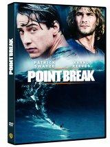 """Afficher """"Point break"""""""