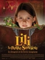 """Afficher """"Lili la petite sorcière"""""""