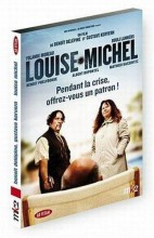 "Afficher ""Louise-Michel"""