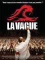"""Afficher """"La Vague"""""""