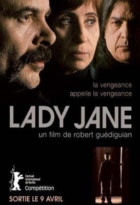 "Afficher ""Lady Jane"""