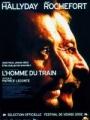 """Afficher """"L'  Homme du train"""""""
