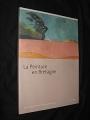 """Afficher """"La peinture en Bretagne"""""""