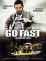 "Afficher ""Go Fast"""