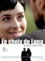 """Afficher """"Le Choix de Luna"""""""