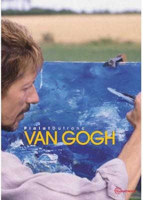 vignette de 'Van Gogh (Maurice Pialat)'