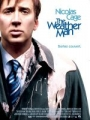 "Afficher ""The weather man"""
