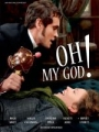 "Afficher ""Oh My God !"""