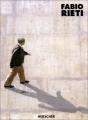 """Afficher """"Fabio Rieti"""""""