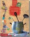 """Afficher """"Les cuisines du monde"""""""