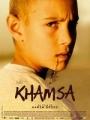 "Afficher ""Khamsa"""