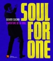 "Afficher ""Soul for one"""