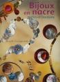 "Afficher ""Bijoux en nacre"""