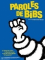 "Afficher ""Paroles de Bibs"""