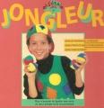 """Afficher """"Si j'étais jongleur"""""""
