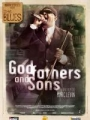 """Afficher """"Godfathers and sons"""""""