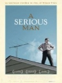 "Afficher ""A serious man"""