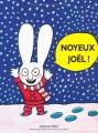 """Afficher """"Noyeux Joël"""""""