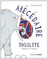 """Afficher """"Abécédaire insolite"""""""