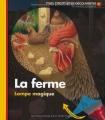 """Afficher """"ferme (La)"""""""