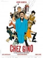 """Afficher """"Chez Gino"""""""