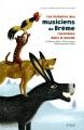 """Afficher """"Les histoires des musiciens de Brême racontées dans le monde"""""""