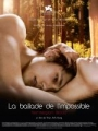"Afficher ""La Ballade de l'impossible"""