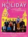 "Afficher ""Holiday"""