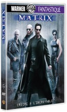 "Afficher ""Matrix"""