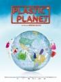 vignette de 'Plastic planet (Werner Boote)'