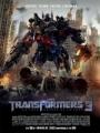 """Afficher """"Transformers 3"""""""