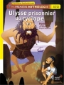 "Afficher ""Ma première mythologie n° 114 Ulysse prisonnier du cyclope"""