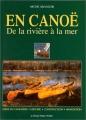 """Afficher """"En Canoë, de la rivière à la mer"""""""