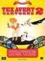 "Afficher ""Tex Avery"""